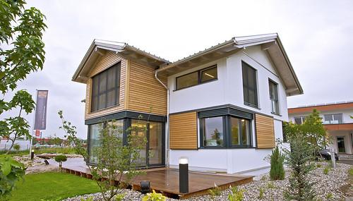 Griffner Haus griffnerhaus s most recent flickr photos picssr