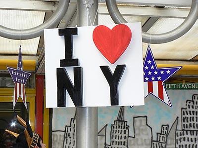 I love NY 3.jpg