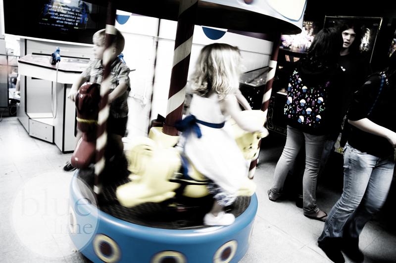 arcade _1