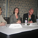 2009 United Cerebral Palsy  Annual Conference - Lara Terrell, Rachel Lyle and Jason Tester