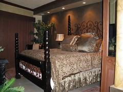 Master Bedroom (pennsylzona) Tags: mexico puertopenasco rockypoint puertoprivada
