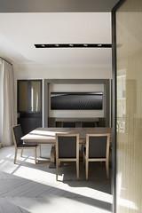 Olivier Lempereur - French Minimalist Inspiration (RichardinLA) Tags: french bedroom architect minimalism minimalist christianliaigre catherinememmi henribecq