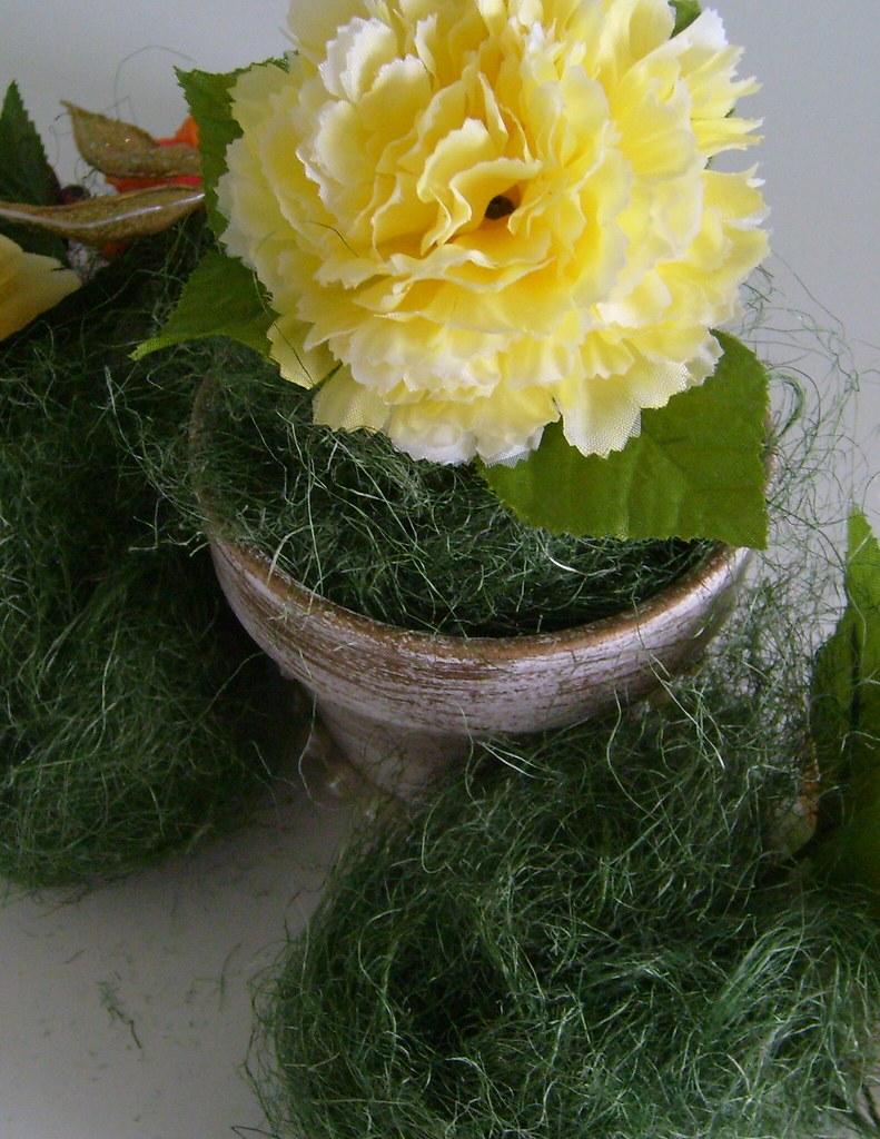 small floral arrangments-1 019