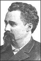 Óscar Neebe (1850-1916)