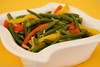 Thumbnail image for Green Bean Salad