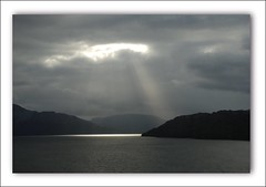 Chilean Fjords (janetfo747) Tags: morning sun water nikon pov gray spotlight zen harmony glaciers click rays sunrays picturesque soe mountians channel fjords bestofthebest naturesfinest blueribbonwinner supershot darwinchannel fineartgallery flickrsbest bej outsidethecity mywinner abigfave nikond80 platinumphoto anawesomeshot ultimateshot flickrdiamond cloudspicnik mycameraneverlies flickrbronzeaward citrit theunforgettablepictures platinumheartaward everydayissunday theperfectphotographer goldstaraward arealgem natureselegantshots d809 allkindsofbeauty qualitypixels photographersgonewild 100commentgroup hiddentreasuregroup dragondaggerphoto worldwidetravelogue onlyadministradores sailsevenseas mygearandme mygearandmepremium mygearandmebronze mygearandmesilver artistoftheyearlevel4 artistoftheyearlevel5 artistoftheyearlevel6