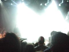 017 (metro_remix) Tags: sf san francisco live wand magic may fillmore kills 2009 horrors
