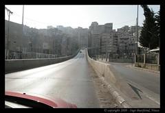 2009-05-10 07-42-53_copy (ibuerfei) Tags: travel lebanon castle urlaub tripoli 2009 souq crusaders liban rundreise libanon couchsurfing neareast kreuzritter tripolis naherosten