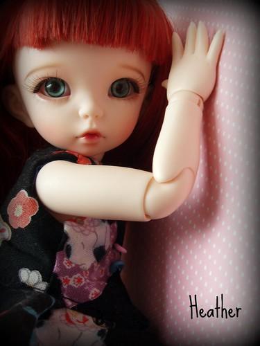 Heather [Littlefée Ante] et sa tenue Arcadia P3 3553942459_bc3c9f04db