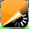 icon11 por ti.