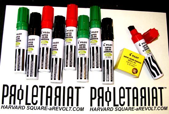 pilot_jumbo_ink_marker_proletariat_graffiti_graff_supplies
