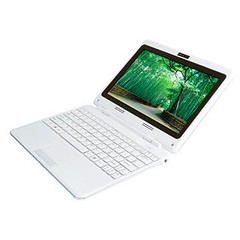ECS T10IL Netbook