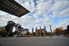 Melbourne 2009 - Melbourne Museum (2)