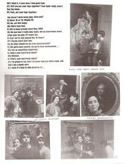 Punk 'zine 1984 - Page 6
