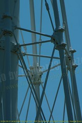 Rawley Point Lighthouse2009-05-21 Wisconsin trip day four  306 Two Rivers Point Beach State Park ,Rawley Point (Badger 23 / jezevec) Tags: trip vacation lighthouse wisconsin faro may farol phare 2009 fyr leuchtturm   latarniamorska  jezevec majk majakka   tuletorn  lumturo   badger23   wi09 wi2009   20090521