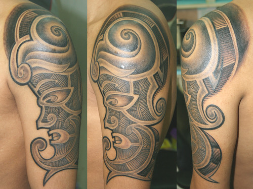 Grand LA Tattoos Image Results