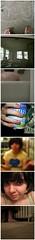 week 3 (the controller sphere) Tags: food selfportrait mosaic 365 bighugelabs