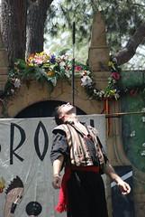 ND133 042 (A J Stevens) Tags: renfaire juggler fireeater broon
