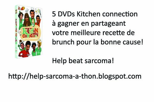 concours_kitchen_cnx