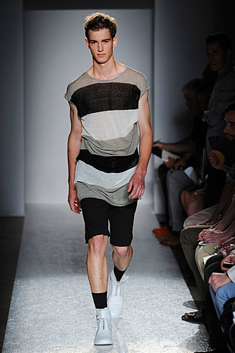 Julius Beckers323_SS10_Paris_Tim Hamilton