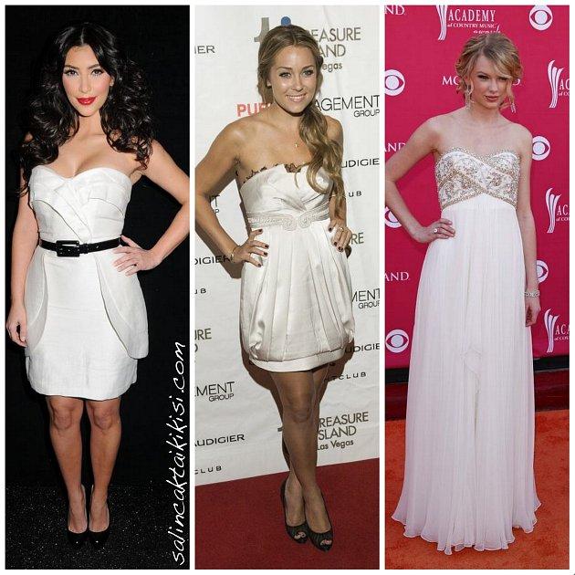 beyaz_elbiseler_3