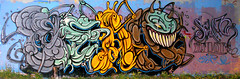 """SEAR"" by Seamo (Never Finished) (SEAMO ONE) Tags: sea streetart art aka typography graffiti wasp indianapolis tags urbanart production louisville characters spraypaint drips vibes aerosol burner seamonster seam fk lowbrow throwups gba blackbook graffitiart kafe seamo fills wildstyle handstyles blackbooks sear fillin paintdrips neid throwy subsurface fillins sinik fr8s 2vk graffitiontrains seamoart seamo1 seamograffiti sinikgraffiti seamoone louisvillegraffiti seamonstergraffiti seamonsterart seamofreight seamotrains sinikone sinik1 indianagraffiti seagraffiti indianastreetart louisvillestreetart"