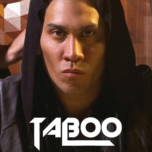 Taboo #1