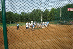 DSC03754 (Hopewell Outlaws) Tags: hopewell outlaws 9ustatechampions
