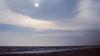 (Joshua Blankenship) Tags: beach florida capesanblas