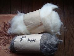 Fibres Sirri (Atelier des Bruyres) Tags: laine fibre sirri