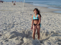 Day At The Beach (Free Of The Demon) Tags: family usa beach kids america wow nj jersey anthony picturesque soe longbranch smrgsbord ysplix brilliant~eye~jewel awwwed beautyunnoticed gr8photo