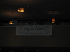2006 Young Jains of America Convention: Jain Evolution: Making Our Life Our Message (2006)