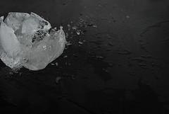 5th (espii) Tags: ice smash nikon break 365 50mm18 sb28 d80 nikond80 lp120