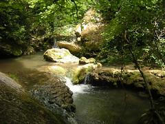 Imagen de Valderejo, en valpuesta.com