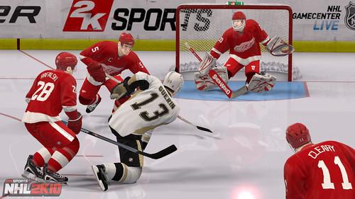 NHL 2K10 - 3.jpg