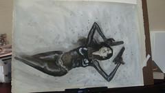 Baroness 02