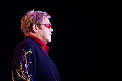 "Elton John @ Hallenstadion - Zurich • <a style=""font-size:0.8em;"" href=""http://www.flickr.com/photos/32335787@N08/4018059464/"" target=""_blank"">View on Flickr</a>"