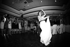Martinez Cho Wedding III (DSLR_MANIA) Tags: wedding canon eos korea seoul 결혼 southkorea 韓國 markii 한국 대한민국 dragonhilllodge republickorea zuidkorea республикакорея 5dmarkii dslrmania 5dm2 5dmark2 republiquedecoree poblachtnacoire 大韓民 ef70200mmf28lisiiusm canonef70200mmf28lisiiusm
