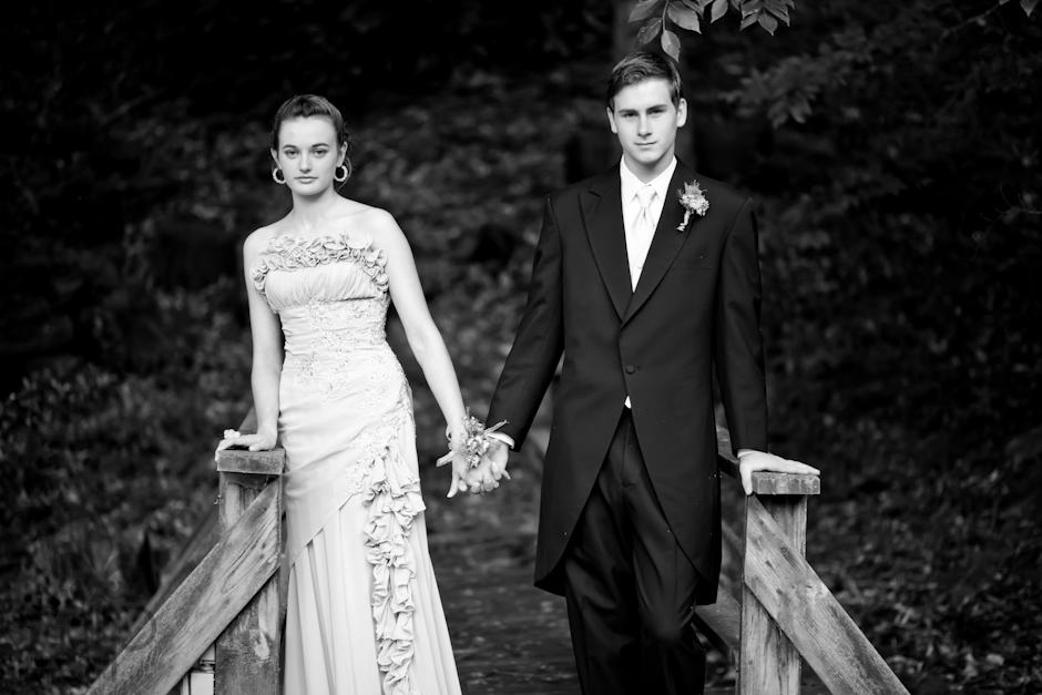 MishelleLanePhotography_Prom-1641