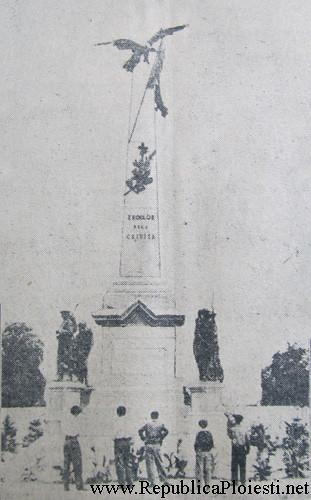 IMG_2168 monumentul vanatorilor 1954