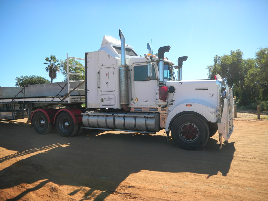 100 kw t900 for sale the world u0027s best photos of c501