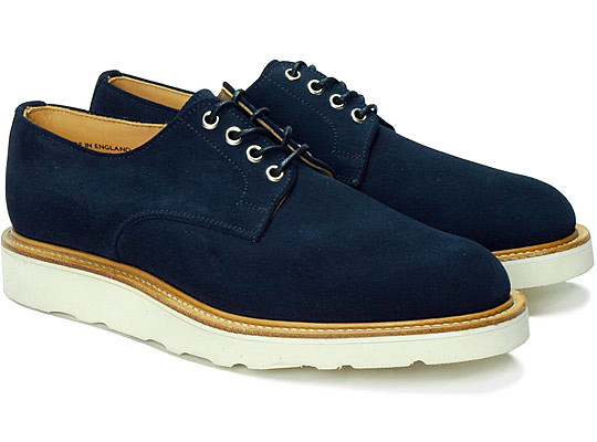 S-Double-Derby-Work-Shoe-01