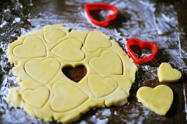 v-day_cookies_blog5