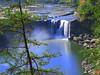 Cumberland Falls (nature's art) Tags: ourkentucky