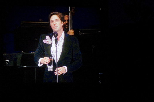 rufus wainwright_0081