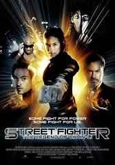 streetfighter2_7