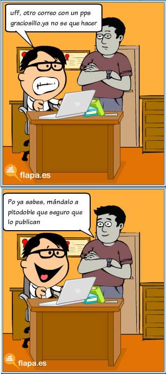 pulla_pitodoble