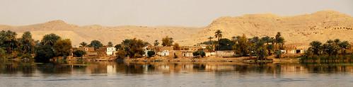 LND_3546 Nile Cruise