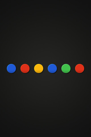 wallpaper google images. Google iPhone Wallpaper