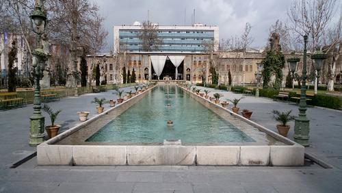 P1010424_tehran_golestanpalace